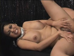 brunette-asian-mesmerizer-getting-anal-fucked