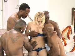 busty-blonde-whore-ass-fucked-by-many-big-black-cocks
