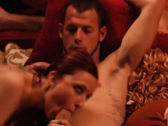 group-of-swingers-had-massive-orgy-in-playboy-mansion