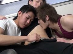 asian-twinks-3way-stroke