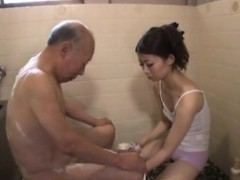 japanese-wife-natsume-and-father-in-law-2-mrbonham