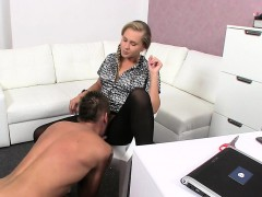 female-agent-in-pantyhose-gets-banged