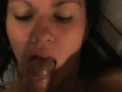 slim-brunette-girlfriend-having-house-sex-that-is-kinky