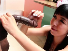 asian-hottie-marica-hase-sucks-and-fucks-a-big-black-cock