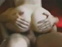 Vintage Teen Groupsex – FreeFetishTV.com