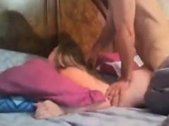 nude-girls-amateur-on-webcam