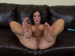 buxom-beauty-with-sexy-feet-capri-cavanni-sensually-pleases-her-pussy