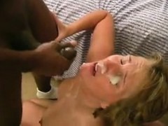 adult-wife-gets-large-facial-that-is-black