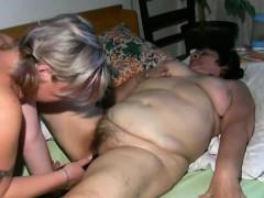 nursing-home-lesbians