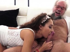 latin-melody-petite-crave-for-an-old-cock-in-mouth-and-pussy