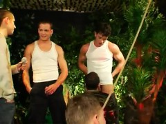 boy-group-physical-exam-gay-party-games-where-a-number-of-th