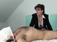 unfaithful-english-mature-lady-sonia-displays-her-massive-br