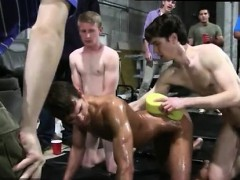 twink-twin-brothers-fucking-each-other-and-gay-brother-havin