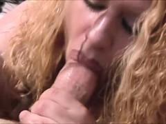 Минет Жесткое порно Блондинки Волосатые фото 7