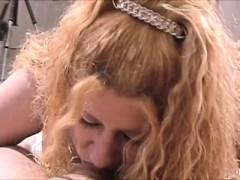 Минет Жесткое порно Блондинки Волосатые фото 9