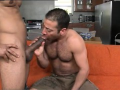 mature-gay-cousins-porn-and-naked-porn-sex-videos-download-e