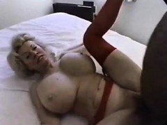 making-our-amateur-homemade-with-girl