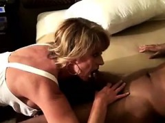 hook-up-is-cuckolded-by-frothy-ir-in-motor-hotel
