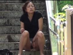 japanese-slut-pee-panties