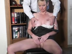 dirtytina-basic-instinct