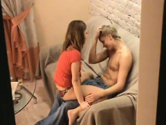 hidden camera pictures sexy couple