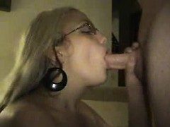 fat-blonde-partner-face-facialized-and-fucked