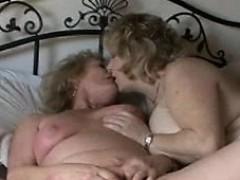 granny-strapon-sex