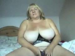 free-cam-to-cam-sex-chat-nude-cams-dot-net