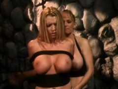 hot-lesbians-with-big-hooters-in-some-bdsm-getting-those-boobs-tied-up
