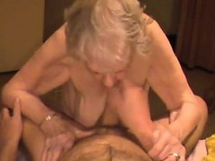 cumshot-on-granny-saggy-tits-with-verdell-from-dates25com