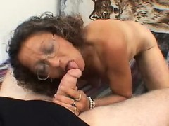 zella-from-dates25com-sexy-mature-milf-candy-gives-a-blo