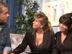 Melany From Onmilfcom - Mmv Films Mature Teacher Having Fu