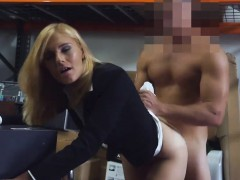 hot-blond-milf-nailed-by-nasty-pawn-guy-in-storage-room