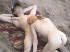 hiddencamera-sex