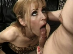 mature-blonde-with-nice-tits-eats-cock-and-gets-drilled-by-it