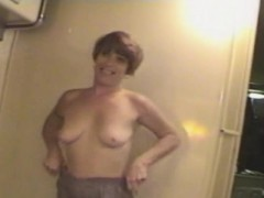 aging-street-whore-blowjob-and-banging-with-cumshot-pov
