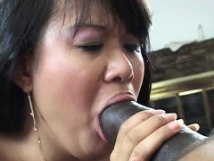black-dude-has-a-hot-asian-chick-to-ravage