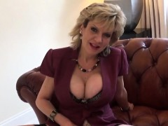 unfaithful-english-milf-lady-sonia-flashes-her-giant-puppies