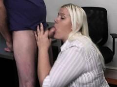 hot-blonde-secretary-office-fuck