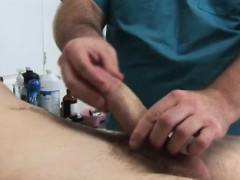 doctor-retracts-foreskin-gay-tube-and-mature-doctor-boy-with