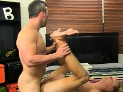 russian-male-porn-and-free-men-cum-on-panty-gay-sex-movies-e