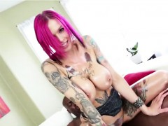 super-horny-readhead-anna-bell-peaks-gets-fucked-by-lex