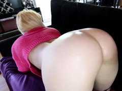 victoria-paradice-in-pawg-gets-the-hog