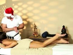 very-tricky-spa-of-lovely-masseur
