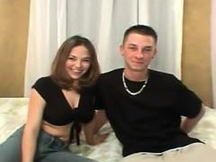 couple-casting-alla