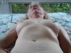 he-loves-fingering-her-70-year-old-pussy