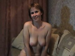 Mom Show Her Pussy Another Time Madlyn From Onmilfcom