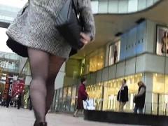 ja-candid-asian-pantyhose-12