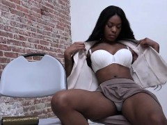 big-tits-ebony-nadia-jay-sucks-big-dick-from-glory-hole