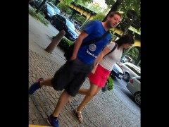 candid-camera-footage-of-the-hottest-girls-walking-in-berli